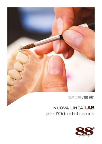 2021.04_LabA4-ITA-digital-1_page-0001