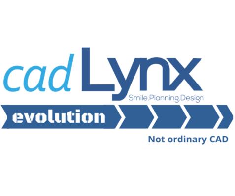 Cad lynx evolution