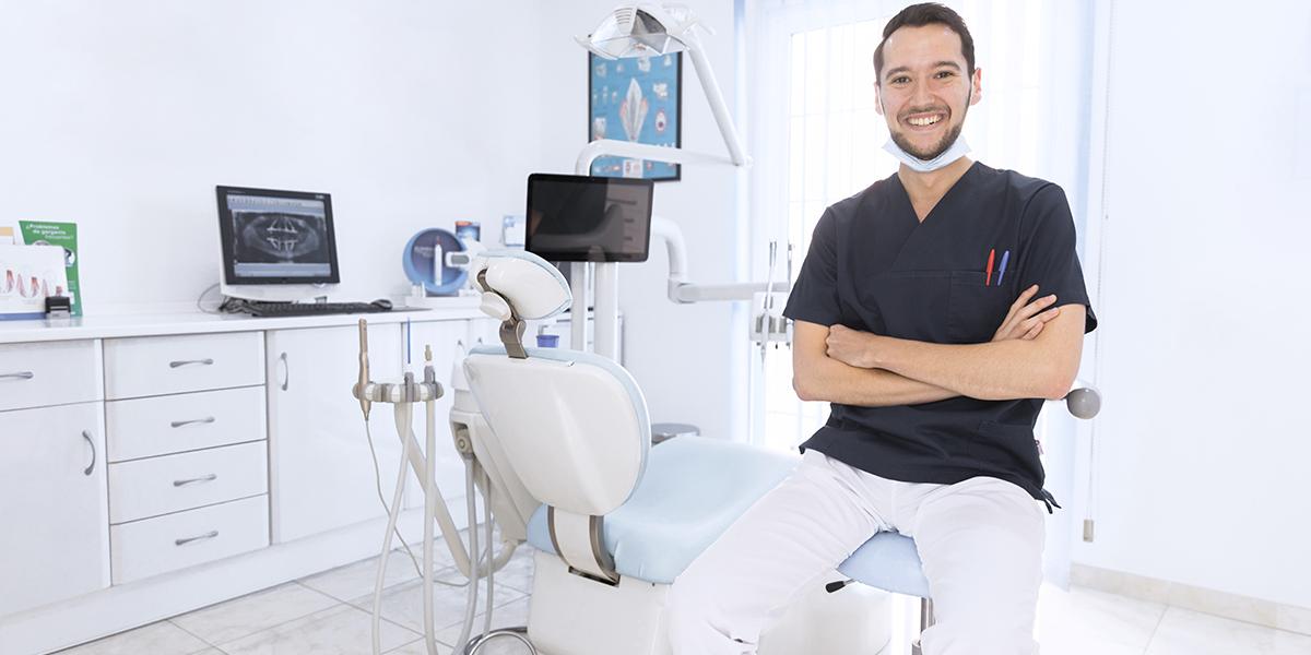 laser-odontoiatrico-a-diodi2