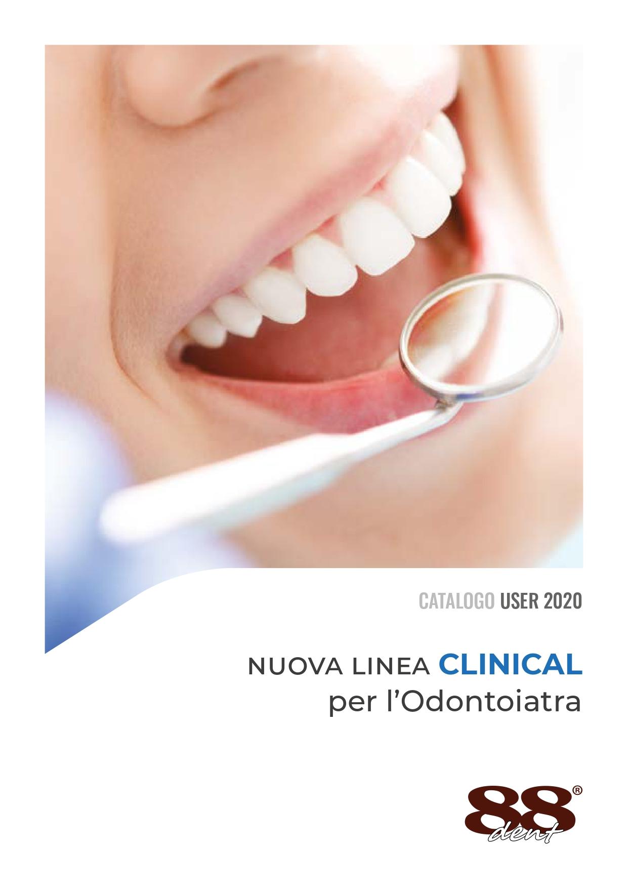 Catalogo_Clinical_User_ITA_09.2020 (4)-1_page-0001