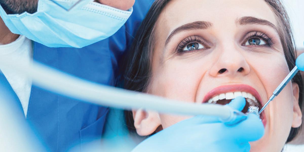 laser-odontoiatrico-a-diodi